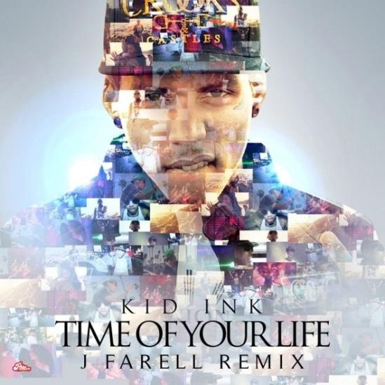 club remixes dance hip hop mixes beats